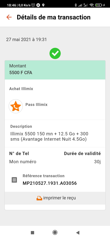 Screenshot_2021-06-09-18-46-37-910_com.orange.mobile.orangemoney.jpg