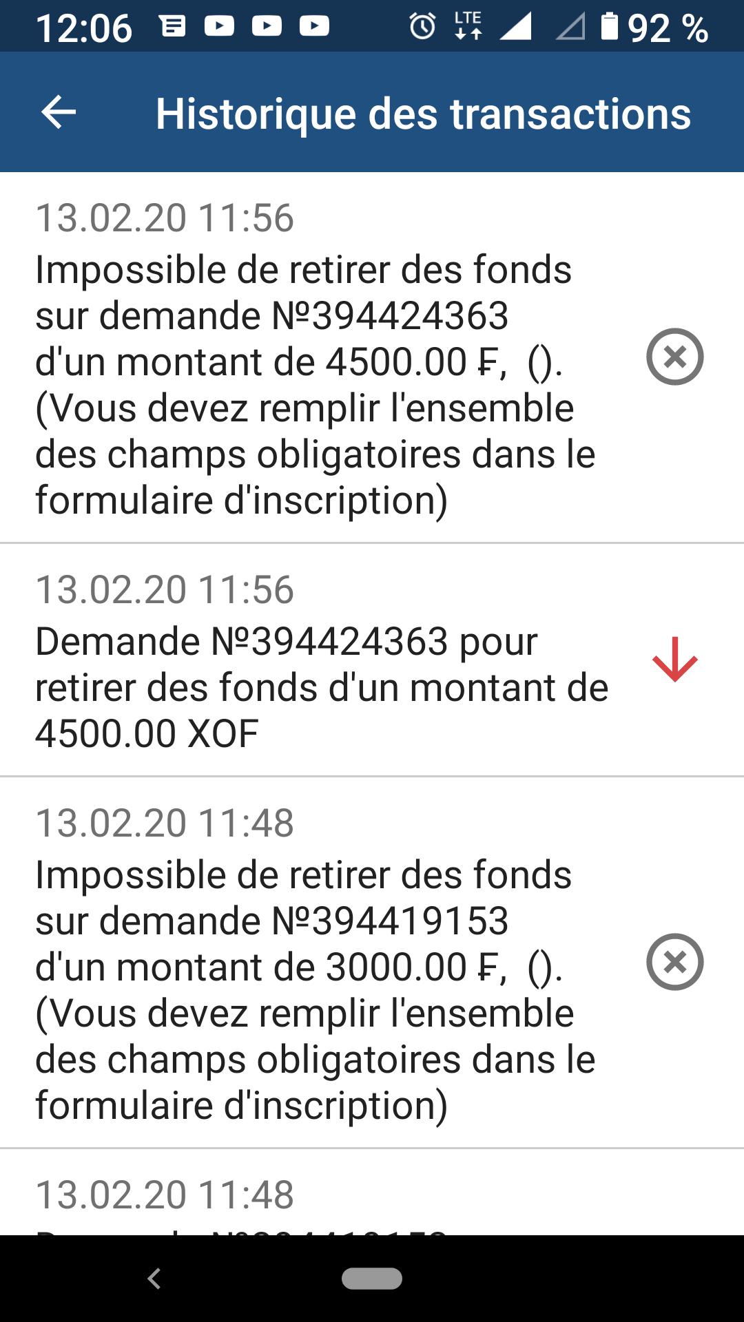 Screenshot_20200213-120622.png
