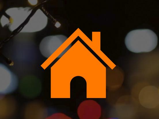 Vignette_Home.jpg