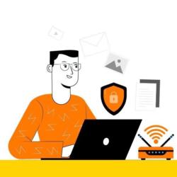 Wifi Orange.png