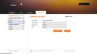 flybox-4g-huawei-parametrage-wifi-selectionnez-wlan_screenshot.png