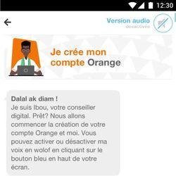 Orange Et Moi-Tuto Creation de compte.mp4