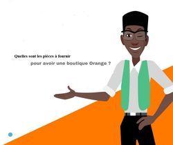 Comment ouvrir une boutique orange.jpg
