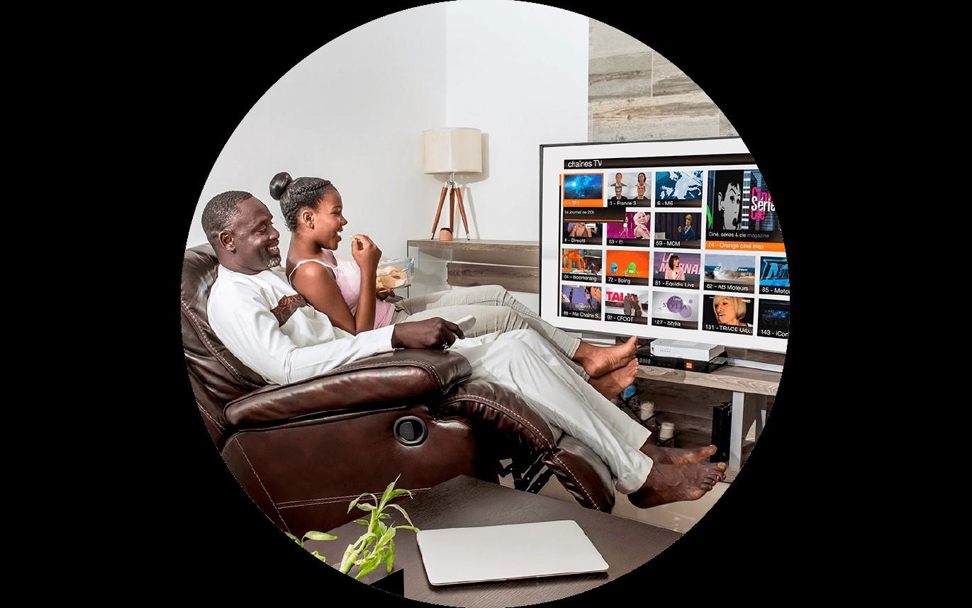 Comment changer de bouquet Canal avec son abonnement  TV Orange.jpg