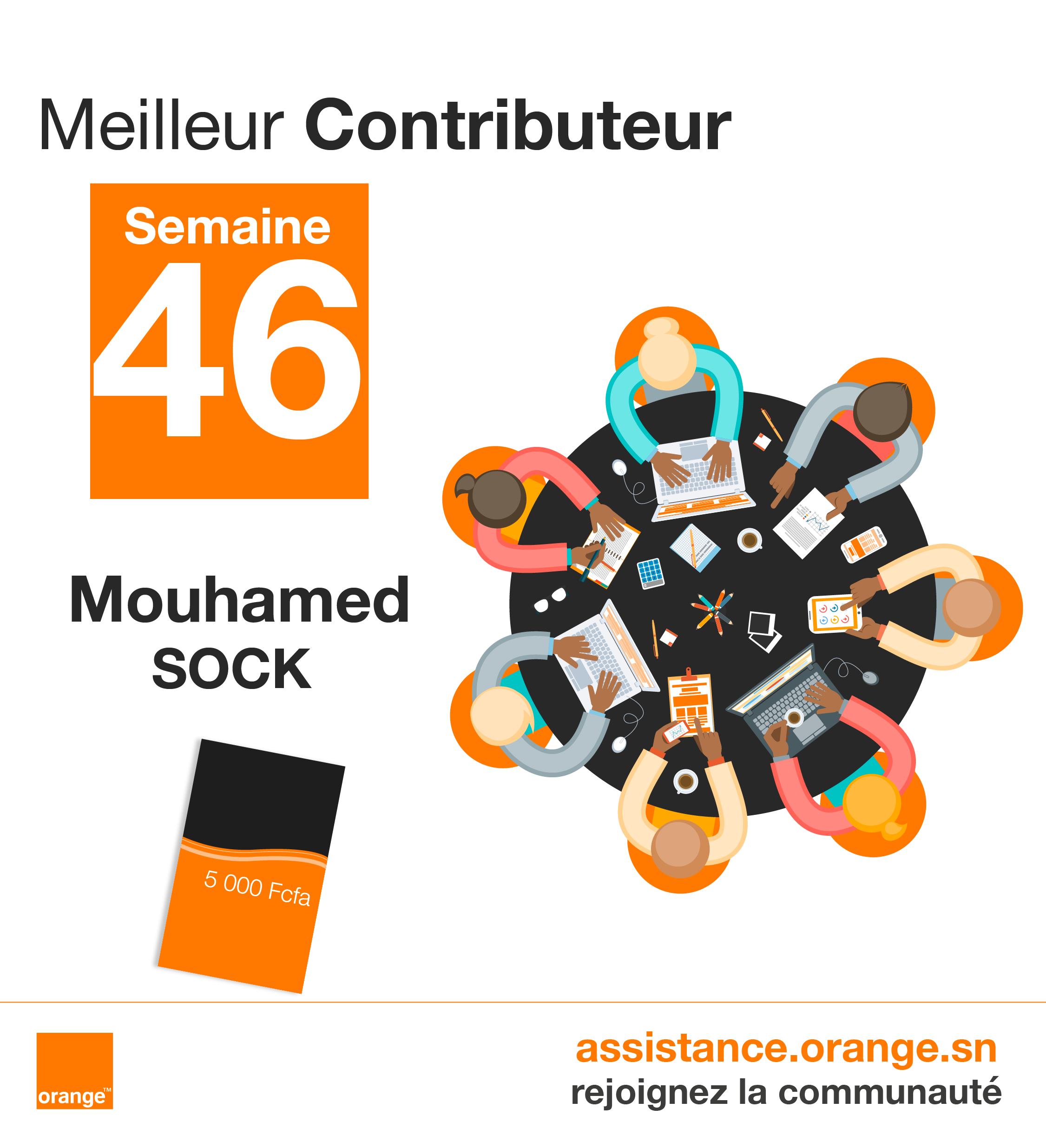 Top contributeur Semaine 46.png