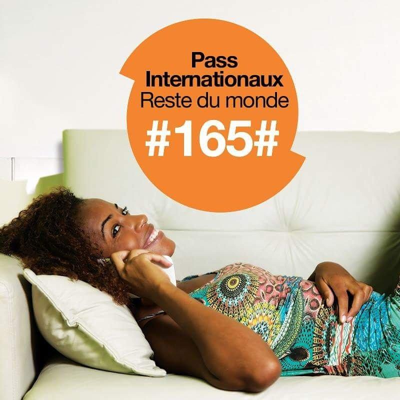 Pass internationaux.jpg