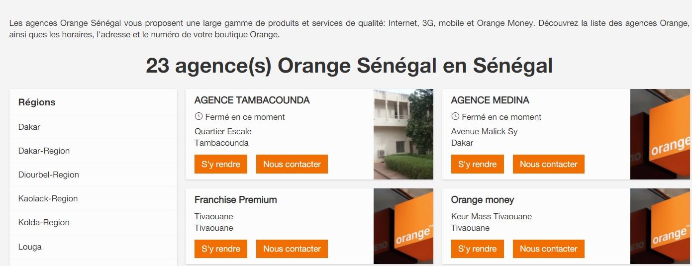 Agence Orange.jpg