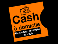 cash_domicile_original.png