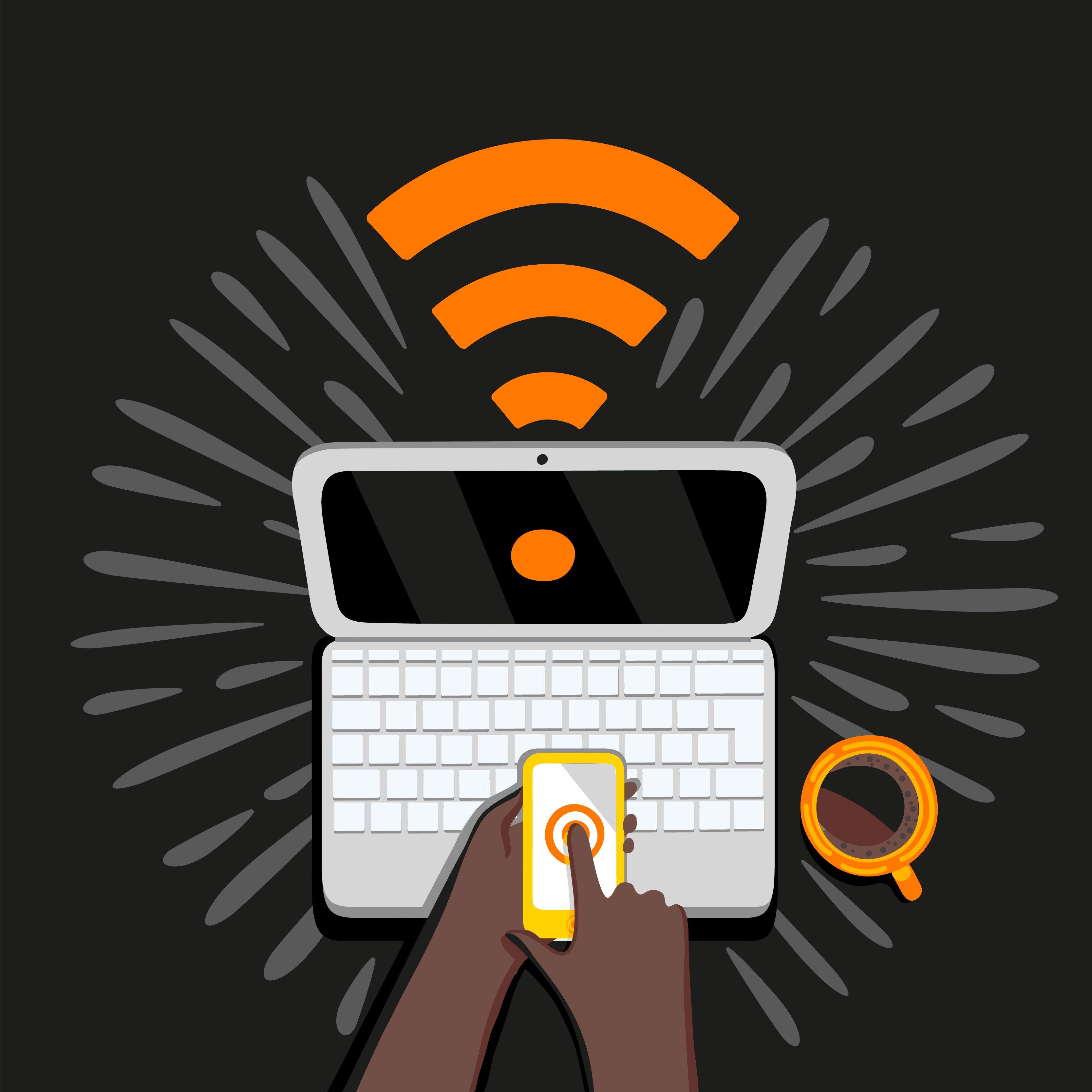 Wifi ADSL Orange.jpg