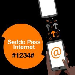 Comment partager un pass Internet Orange.jpg
