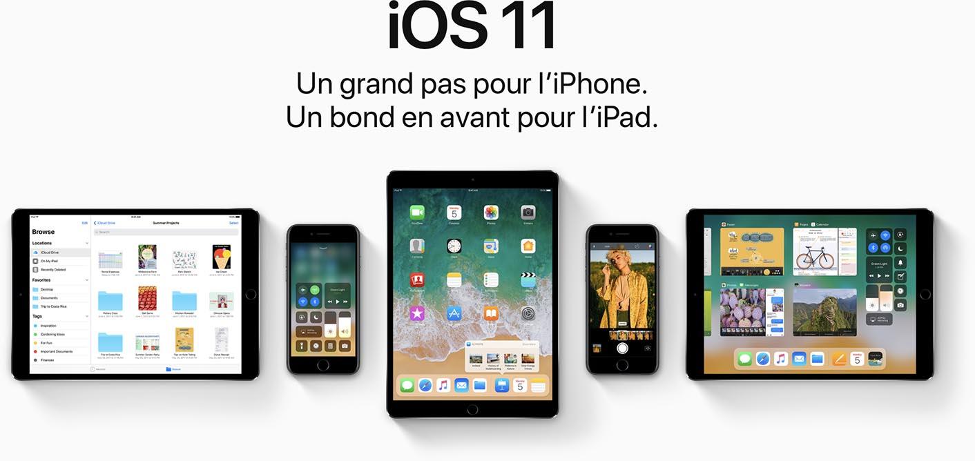 ios11-header.jpg