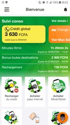 Screenshot_20200808-080215.png
