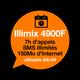ILLIMIX.png