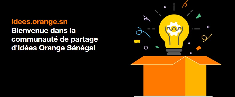 idees orange senegal.jpg