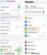 Iphone Comment identifier les applications qui consomment plus Donnée Internet mobile.JPG