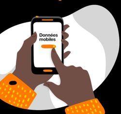 Pass Internet Orange.jpg