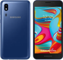Samsung Galaxy A2 Core.png