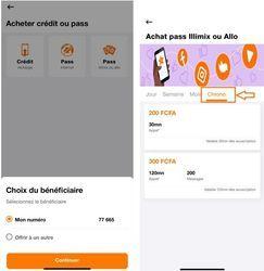 Achat Pass Chrono Orange et Moi 2.JPG