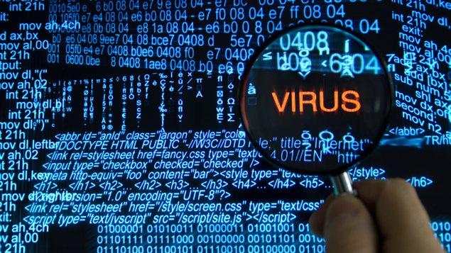 120608_ps2kr_virus-informatique_sn635.jpg
