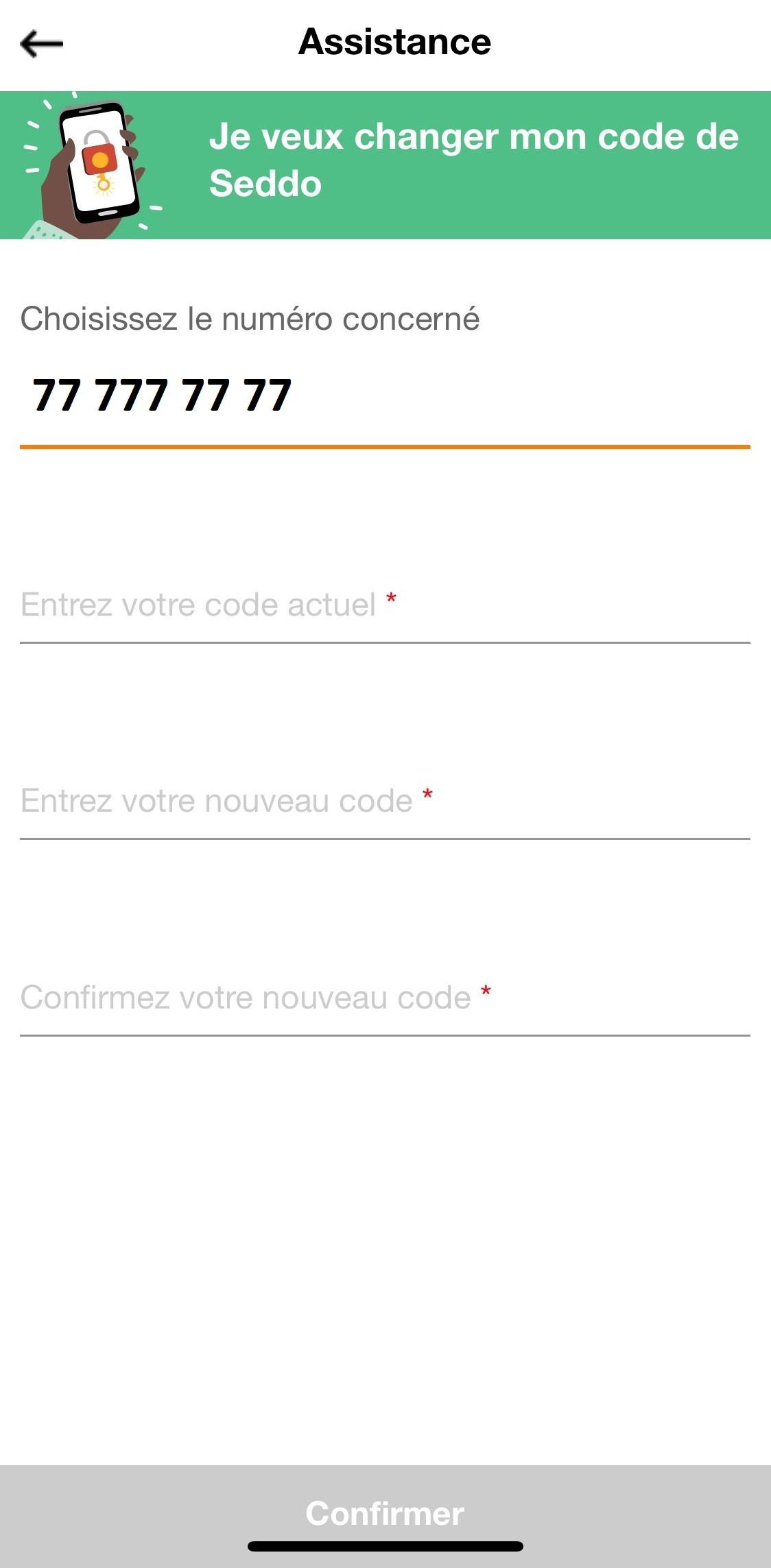 code seddo OeM.jpg