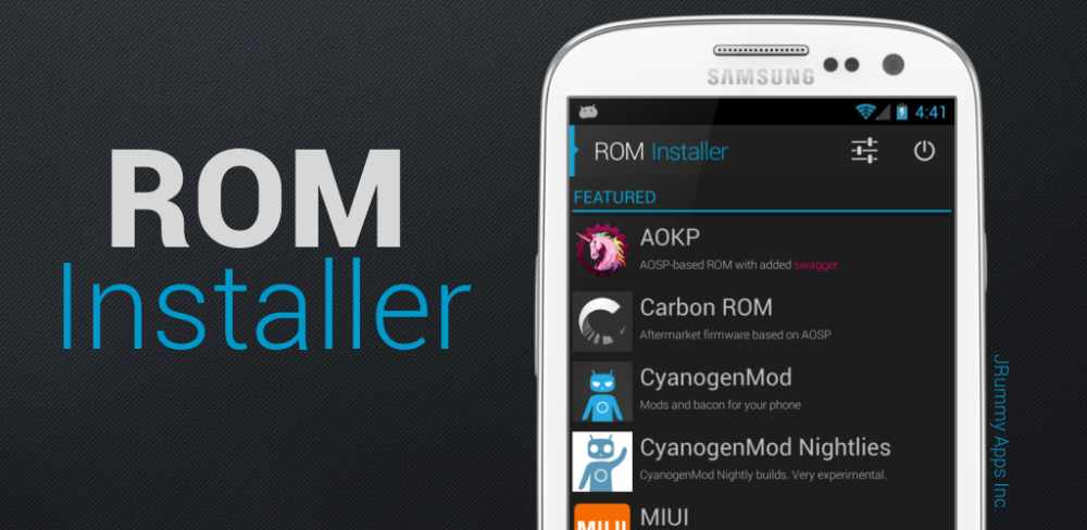 rom-installer-application-installer-rom-custom-votre-choix.jpg