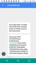 Screenshot_20200111-194054.png