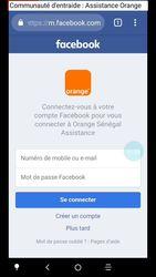 Rejoignez la communauté Assistance Orange.mp4