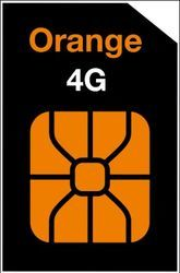 Sim Orange senegal.jpg
