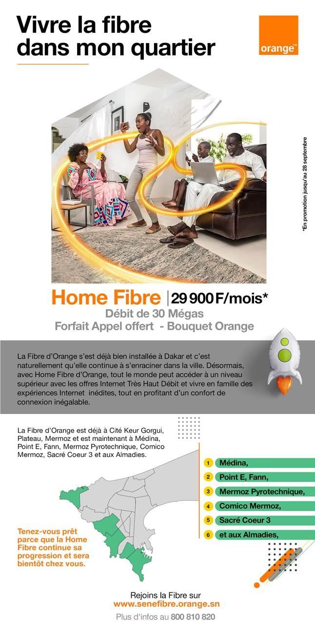 Fibre Orange.jpg