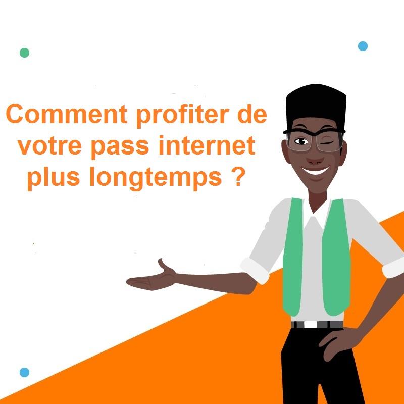 Comment profiter de votre pass internet plus longtemps.jpg
