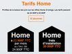 tarifs_home_simple_original.jpg