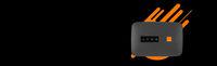 Bandeau Domino desktop.jpg
