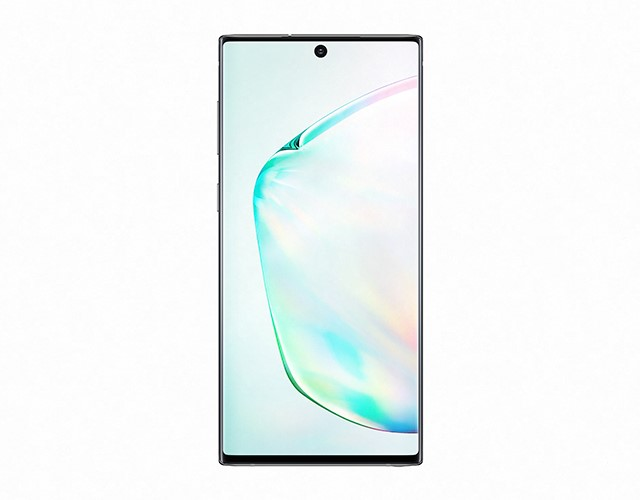 samsung galaxy note 10.jpg