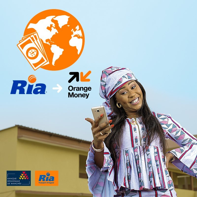 Orange Money Comment utiliser le service RIA sur Orange Money.jpg