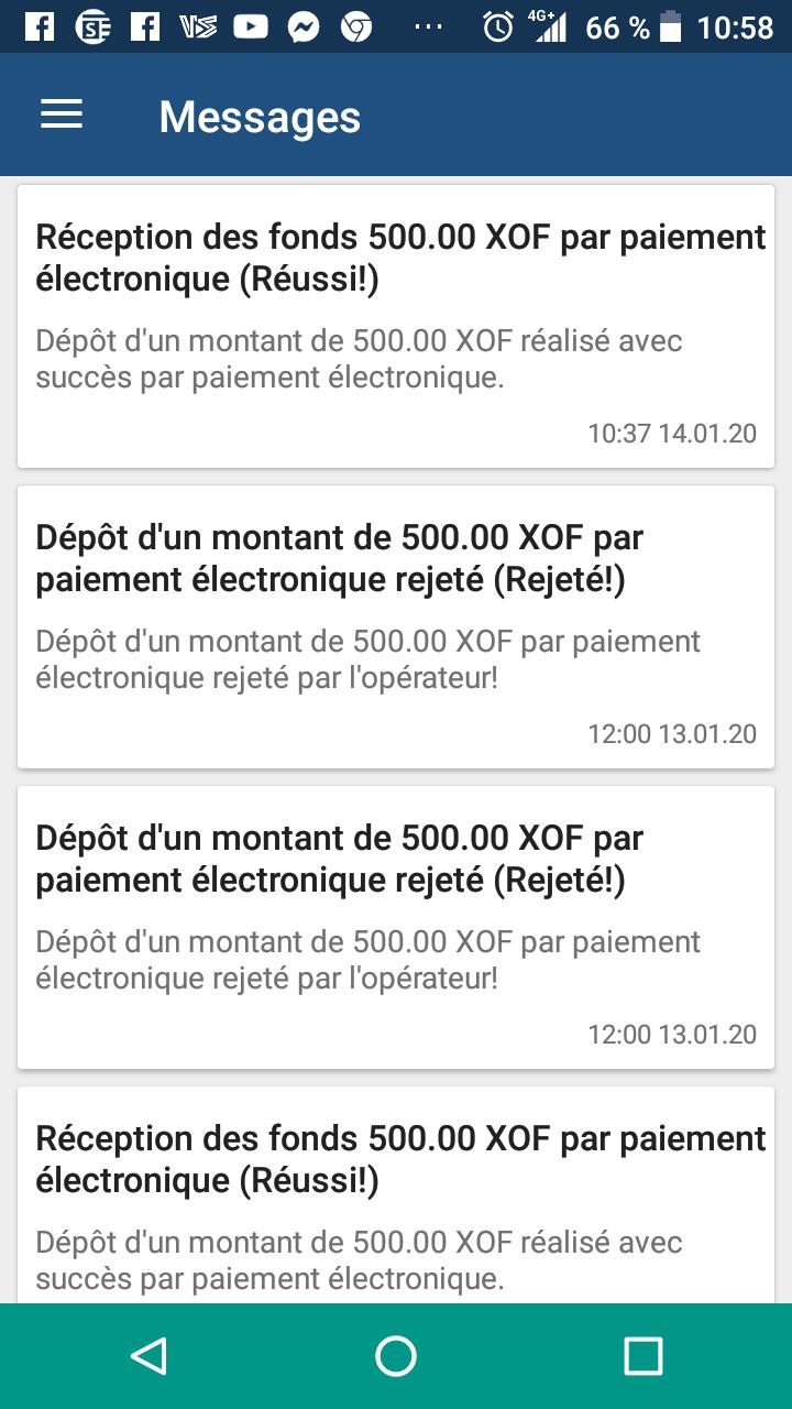 Screenshot_20200114-105900.png