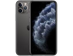 iphone 11 pro max.png