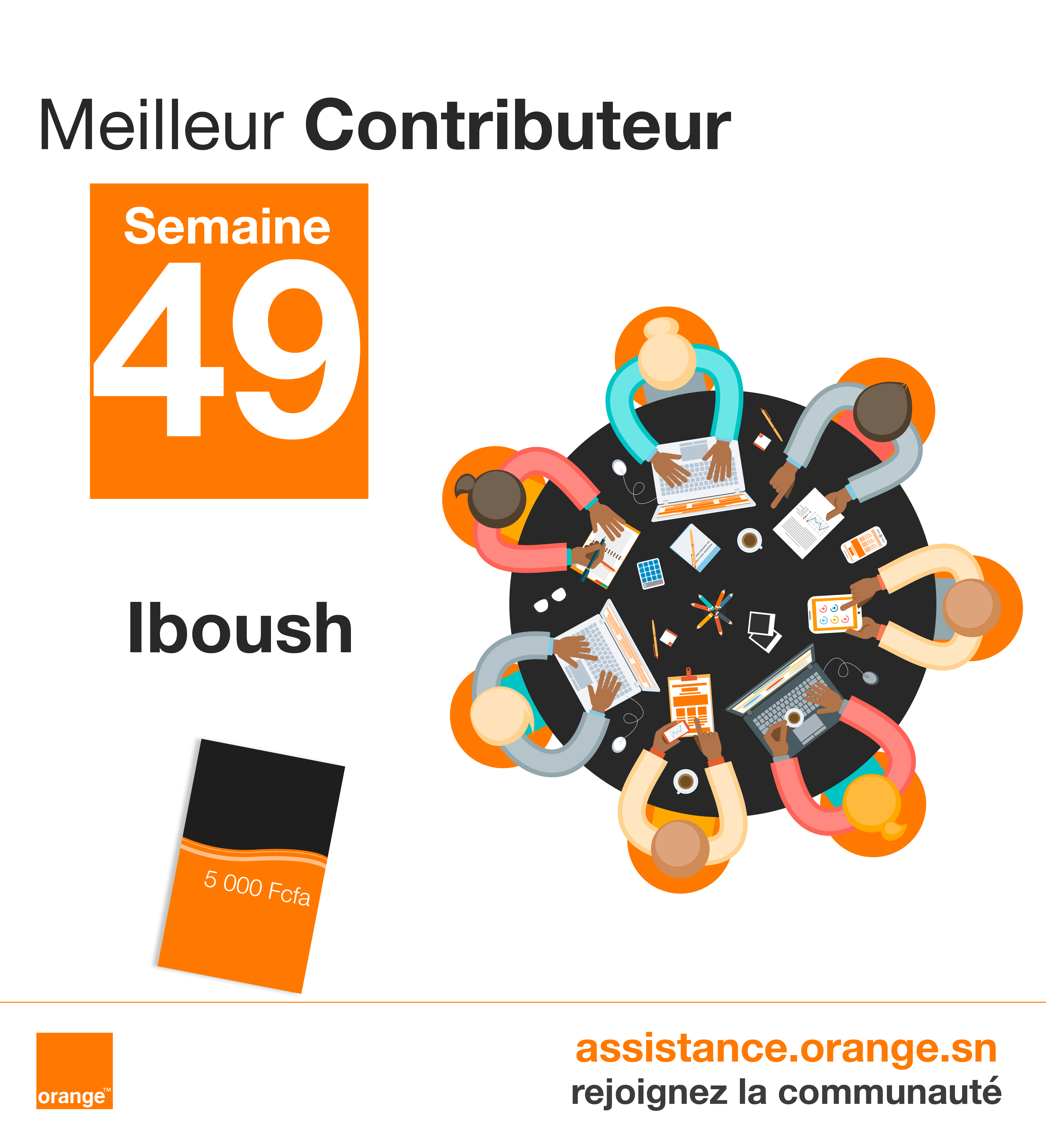 Top contributeur Semaine 49.png