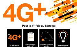 4G 4G   SENEGAL.jpg