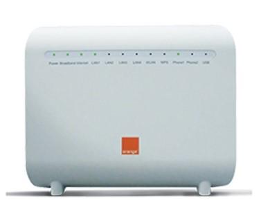 Modem Fun Box Orange SénégalComment gérer les équipements qui  se connectent sur mon W.jpg