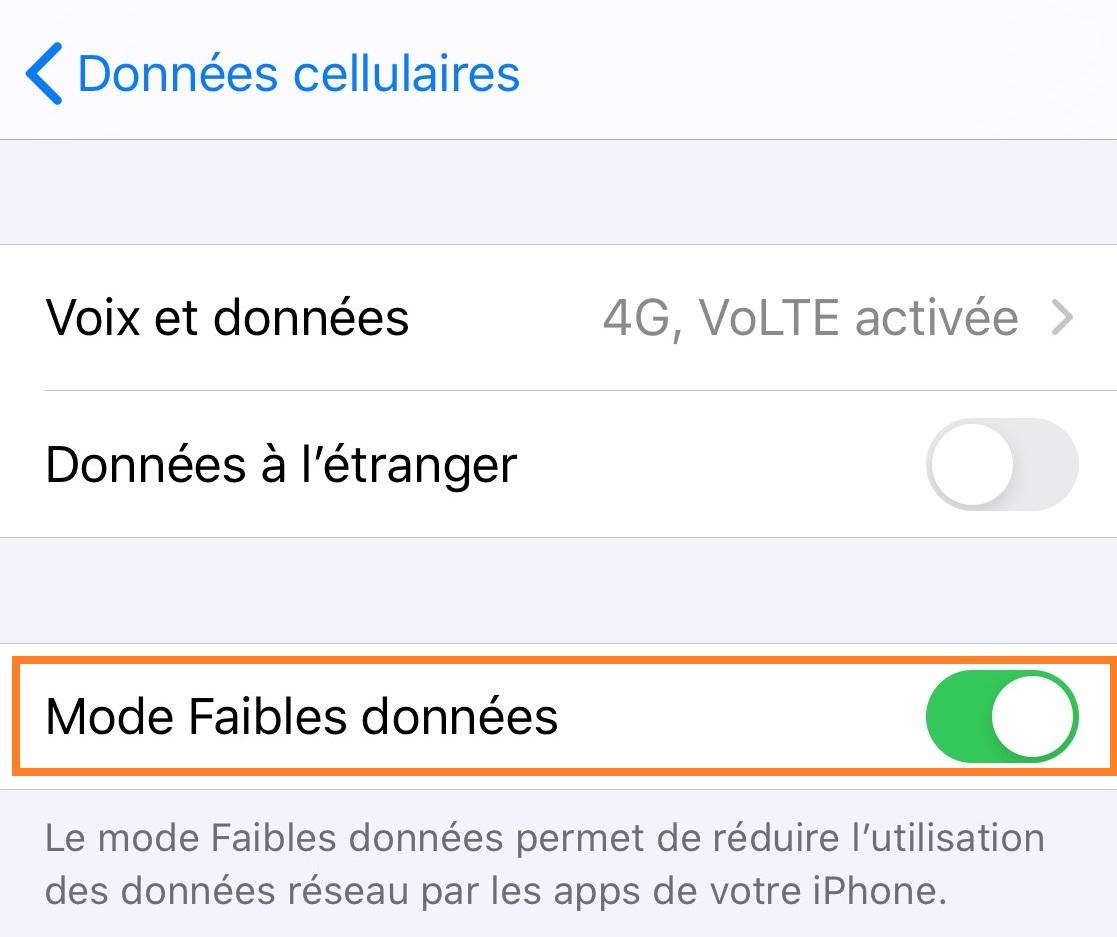 iOS 13.jpg