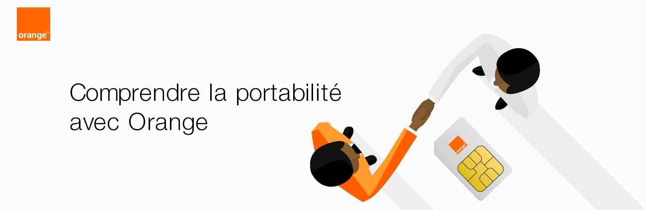 entete-portabilite.jpg
