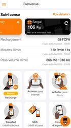 Comment transférer du crédit ou un  bonus sur Orange et Moi.jpg