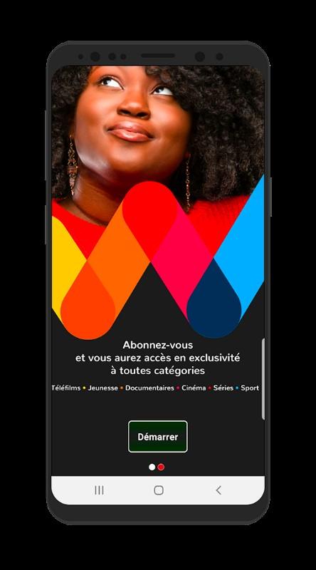 Wido Application Orange.jpg