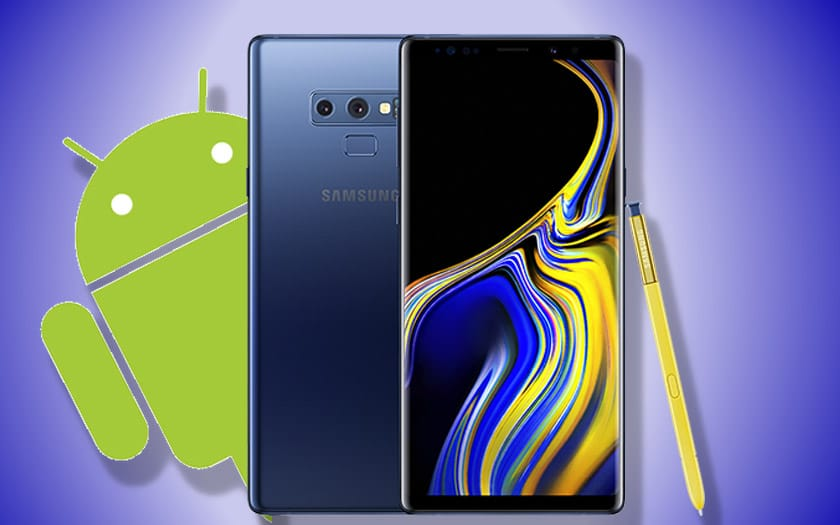 galaxy-note-9-android-pie-disponible.jpg