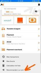 Application Orange Money.jpg