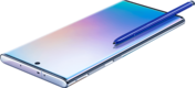 galaxy-note10_highlights_phone_small.png
