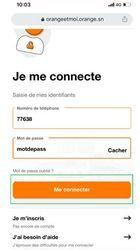 Mot de pass Orange et Moi 3 .JPG