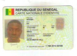 Carte d'identité nationale 1.jpg