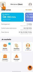 Orange et Moi Gestion abonnement Wifi Orange.jpg