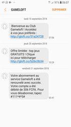 Screenshot_20180921-060746_Messages.jpg